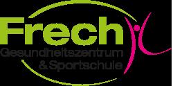 Sportschule Frech